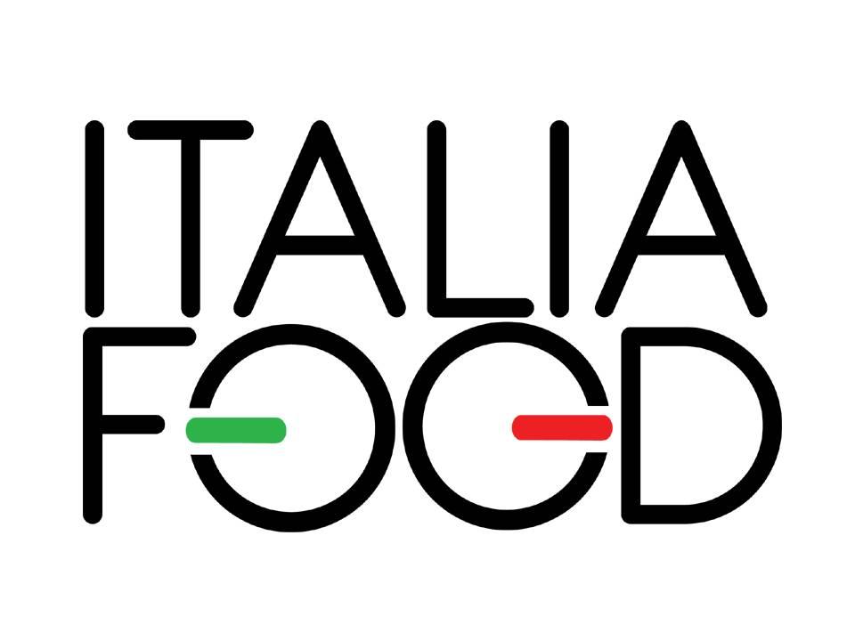 Il raviolo di Sesto Calende ravioli tipici italiani