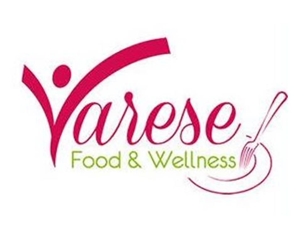 Il raviolo di Sesto Calende e Varese food & wellness