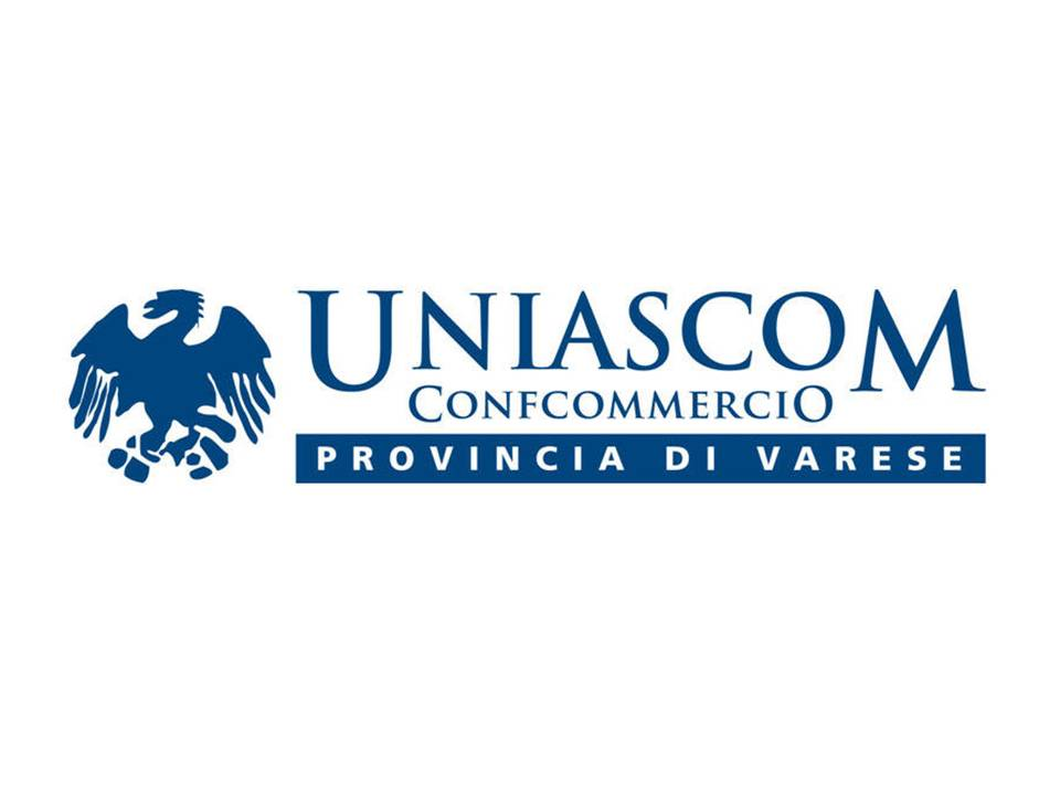 Il raviolo di Sesto Calende e Uniascom Varese
